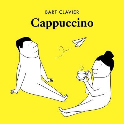 Fears, Cappuccino & tour prep